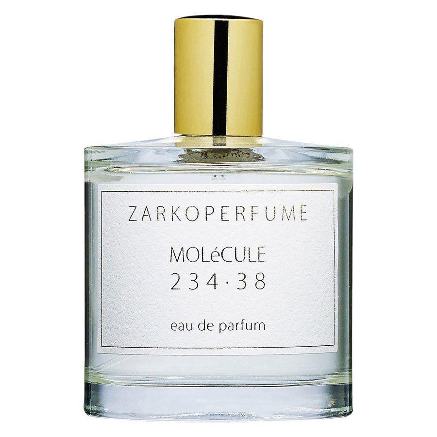 Zarkoperfume Molecule 234.38 Eau De Perfume 100 ml