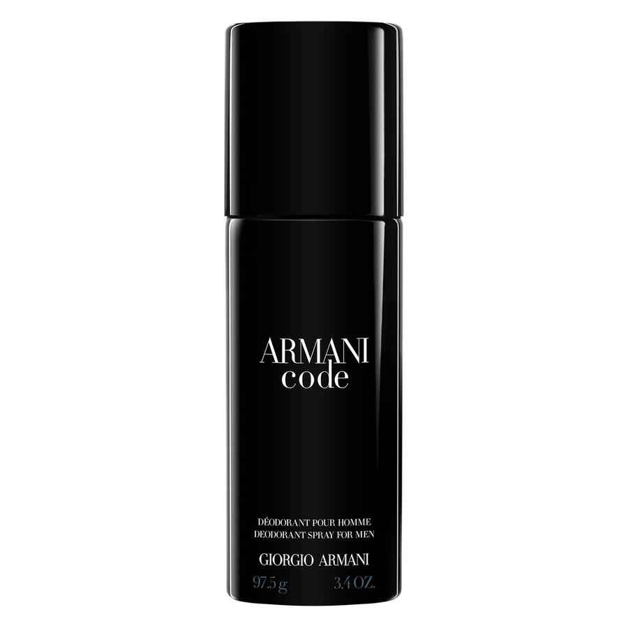 Giorgio Armani Armani Code Deodorant Spray 150 ml