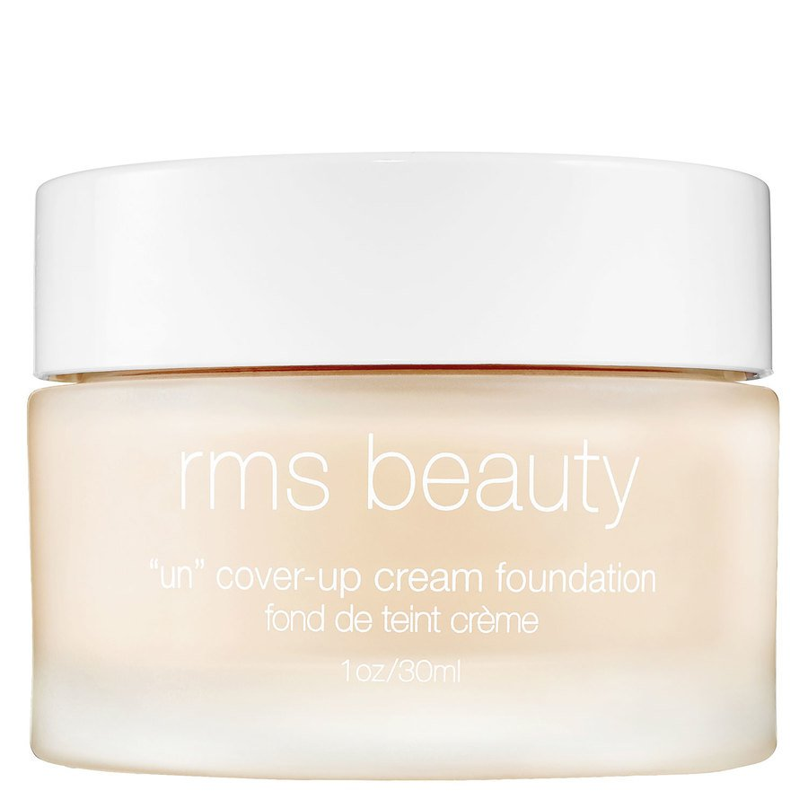 "RMS Beauty ""Un"" Cover-Up Cream Foundation 30 ml – 00"
