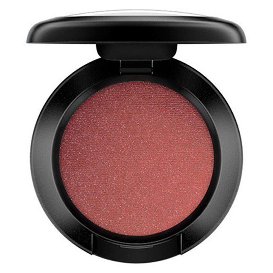 MAC Cosmetics Veluxe Pearl Small Eye Shadow Coppering 1,3g