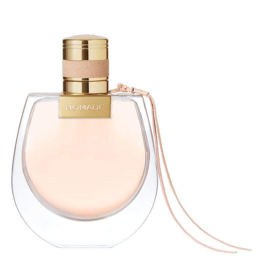 Chloé Nomade Eau De Parfume 75 ml