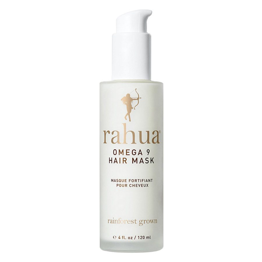 Rahua Omega 9 Hair Mask 120 ml