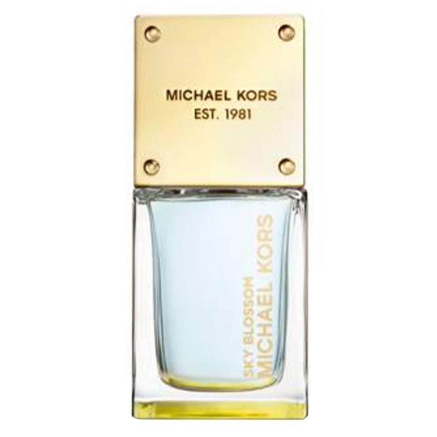 Michael Kors Sky Blossom Limited Edition Eau De Parfum 30 ml