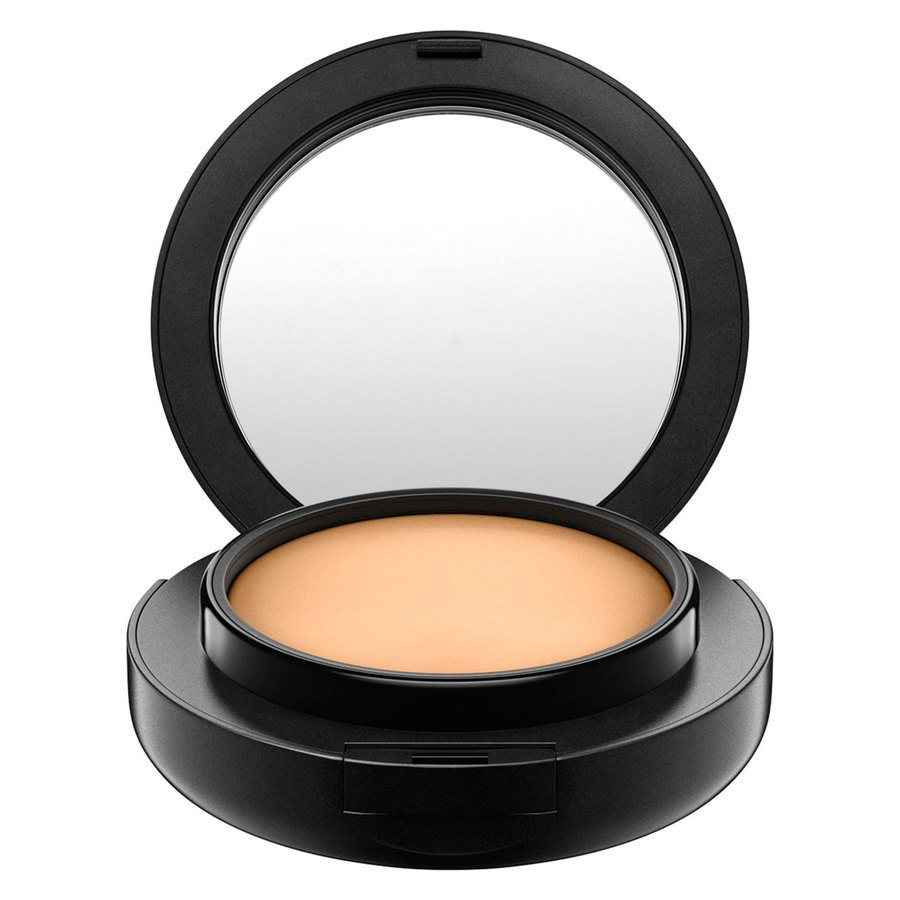 MAC Cosmetics Studio Tech Foundation Nc30 10g