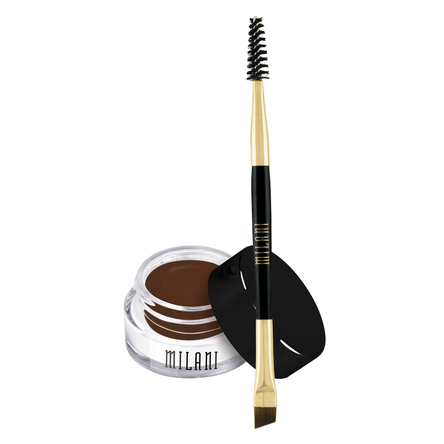 Milani Stay Put Brow Color 2,6g - Chestnut 07