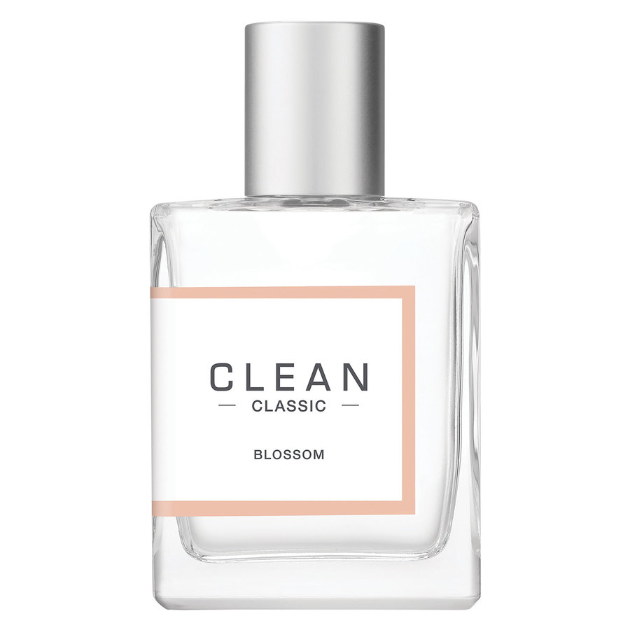 CLEAN Blossom Eau De Parfum 60 ml