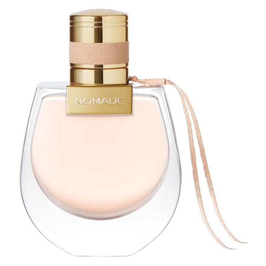 Chloé Nomade Eau De Parfume 50 ml