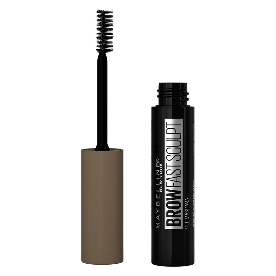 Maybelline Brow Fast Sculpt Eyebrow Gel Blond 2,8ml