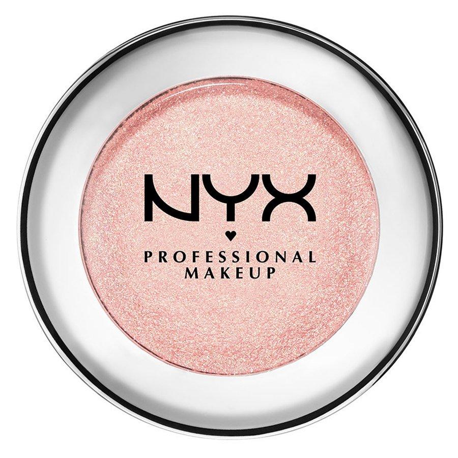 NYX Professional Makeup Prismatic Eye Shadow – Girl Talk  1,24g