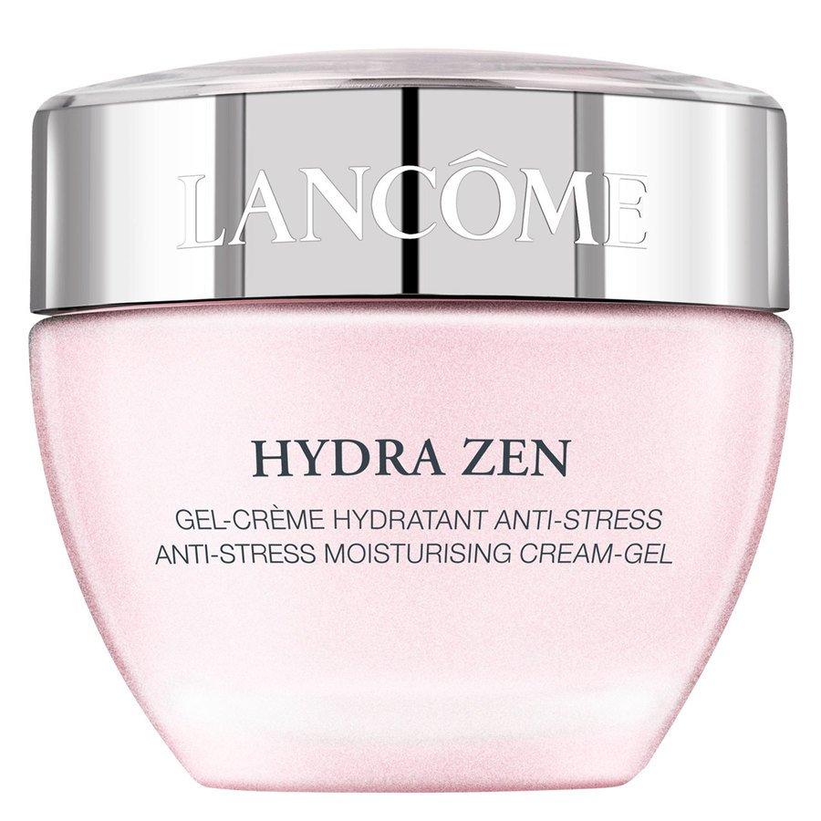 Lancôme Hydra Zen Anti-Stress Moisturising Gel Cream 50 ml