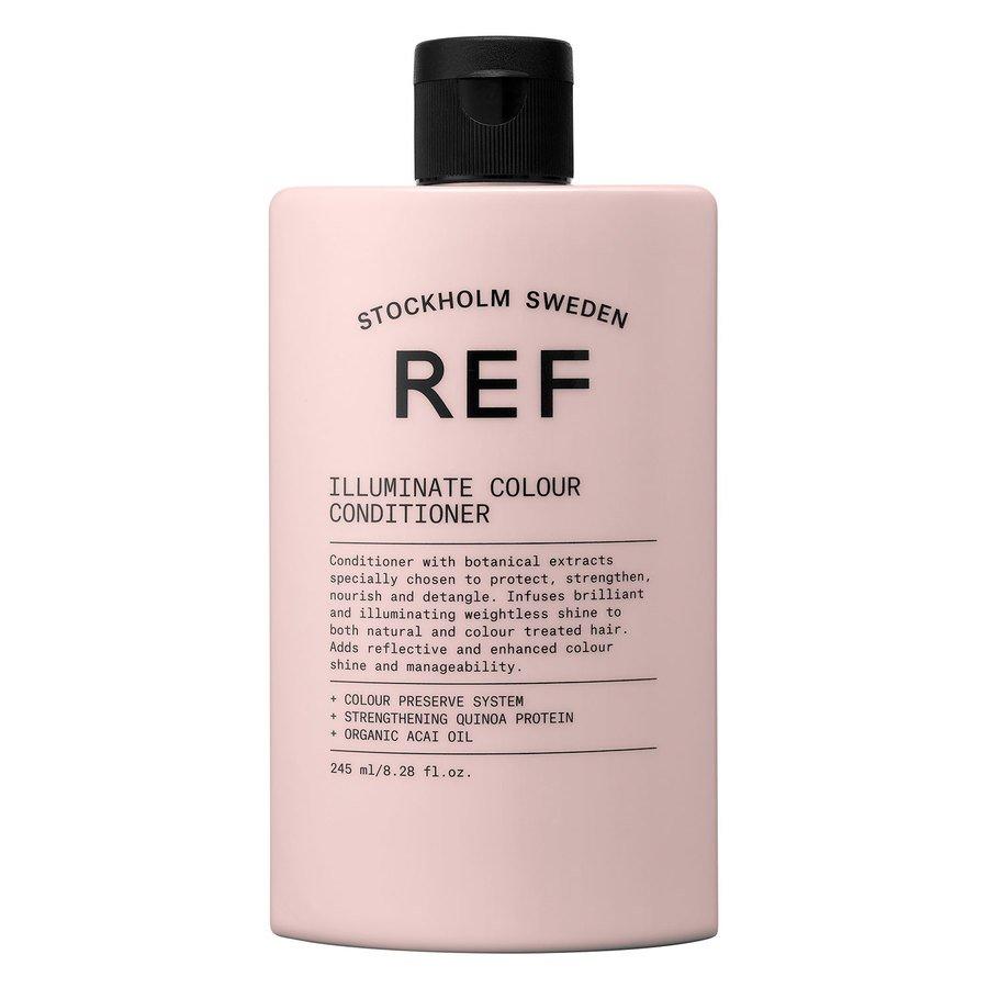 REF Illuminate Colour Conditioner 245 ml