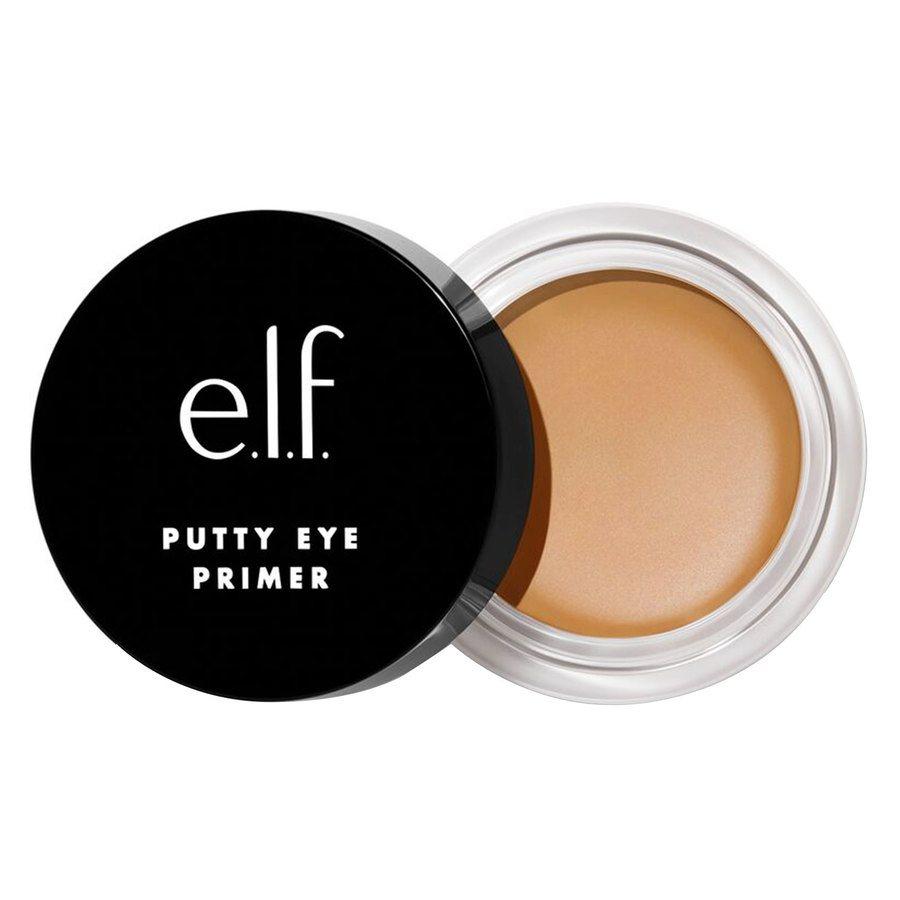 e.l.f. Putty Eye Primer Cream 5,3 g