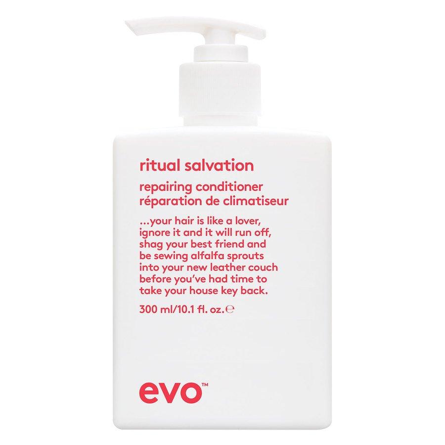 Evo Ritual Salvation Conditioner 300 ml
