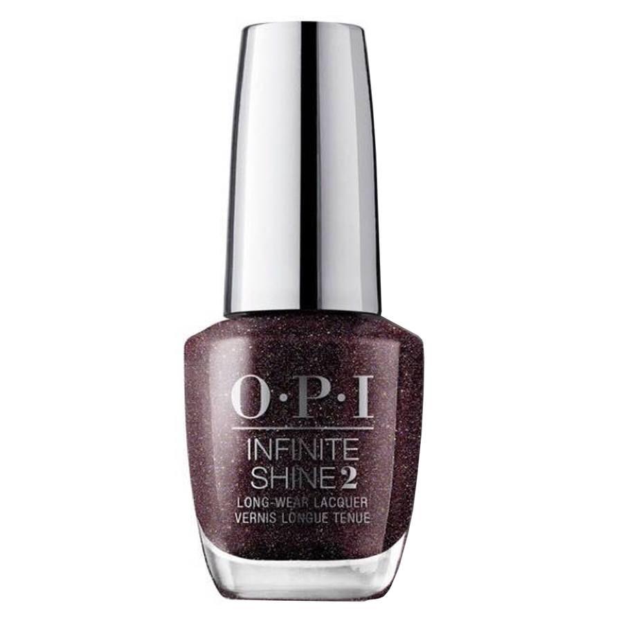 OPI Infinite Shine 15 ml – My Private Jet