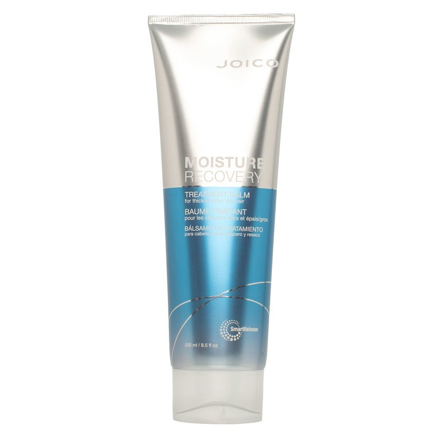 Joico Moisture Recovery Treatment Balm 250 ml