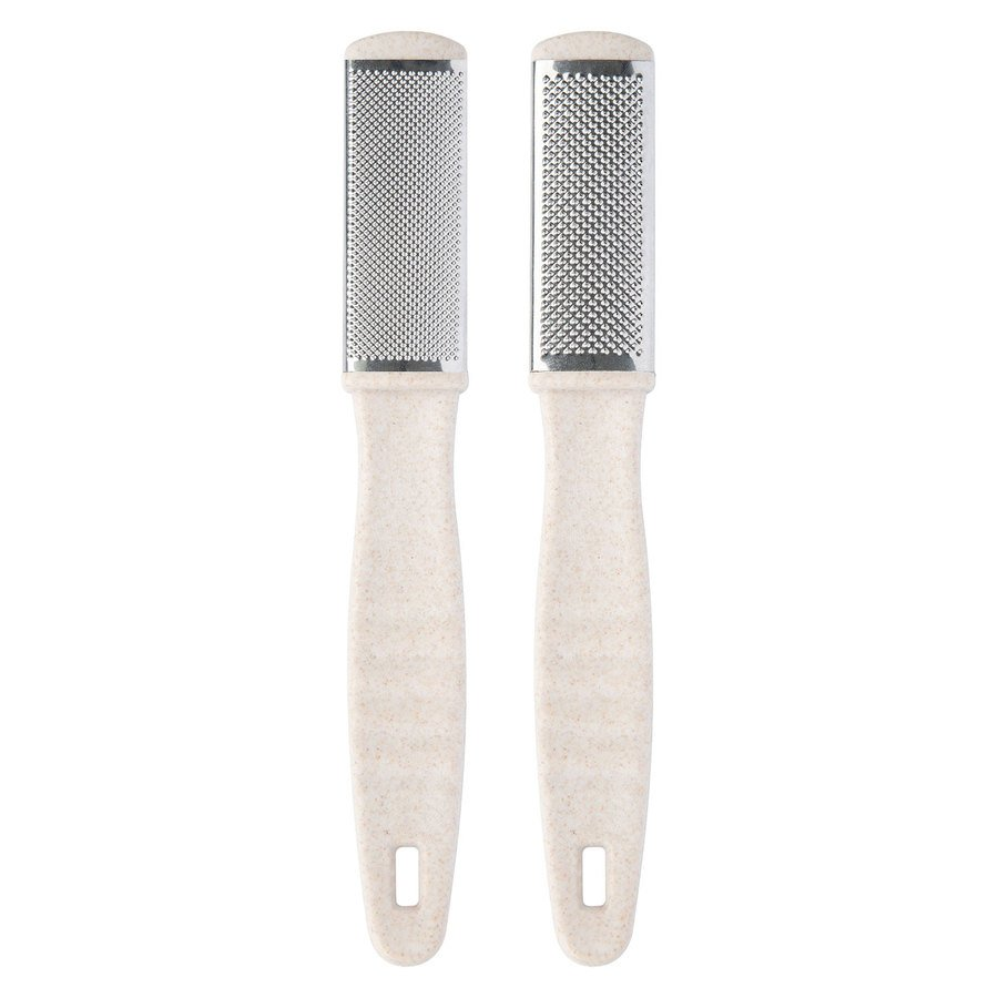 So Eco Biodegradable Pedicure Foot Rasp
