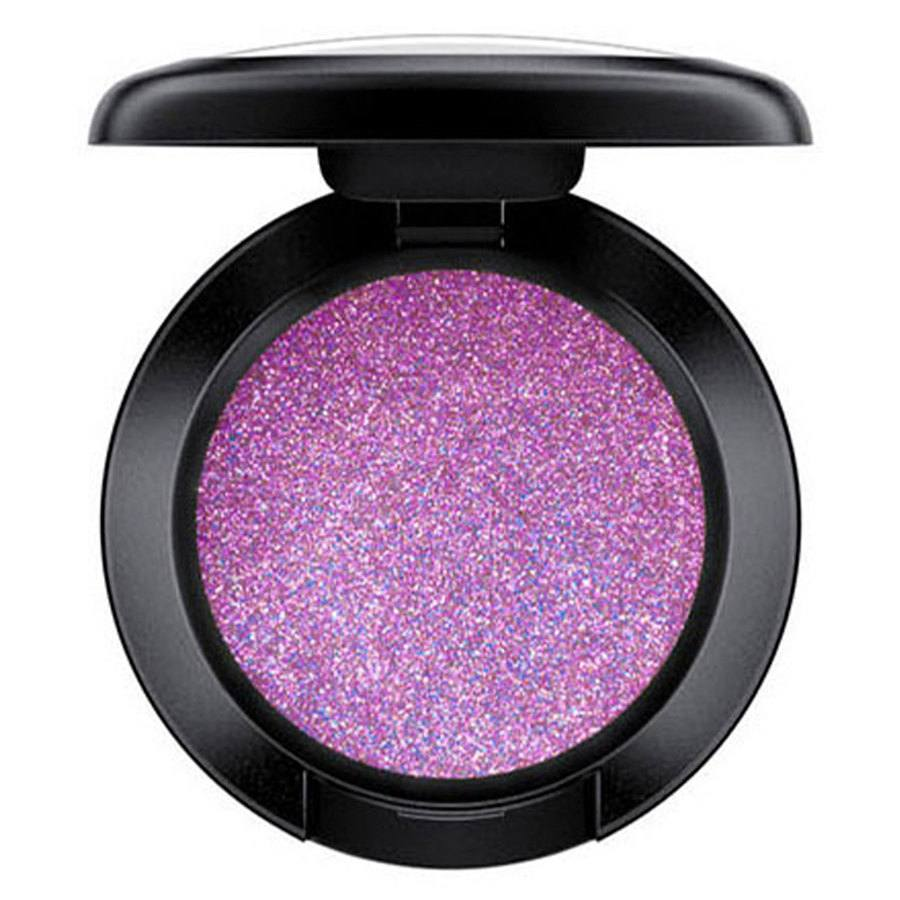 MAC Cosmetics Dazzleshadow CanT Stop DonT Stop 1,3g