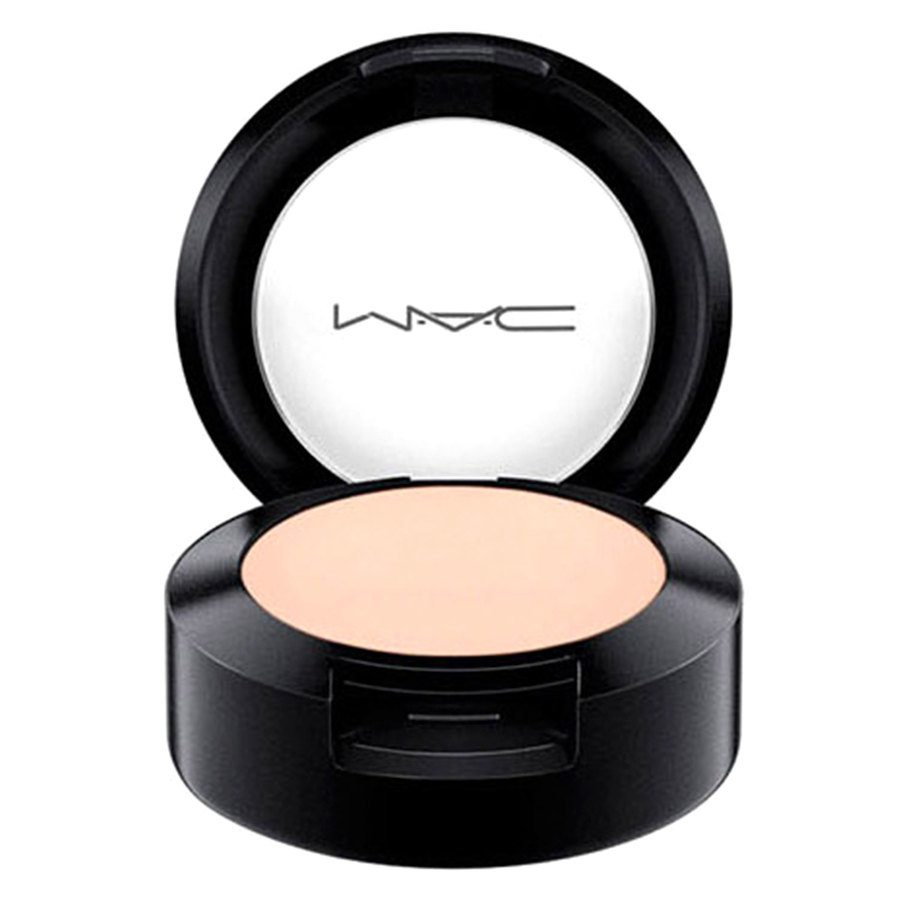 MAC Cosmetics Studio Finish Concealer SPF35 W10 7g