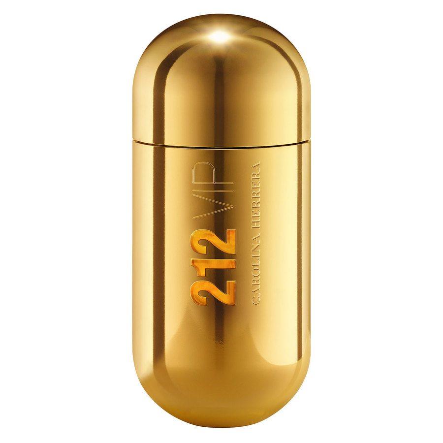 Carolina Herrera 212 VIP For Her Eau De Parfum 50 ml