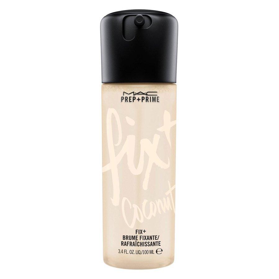 MAC Cosmetics Prep + Prime Fix+ Coconut 100ml
