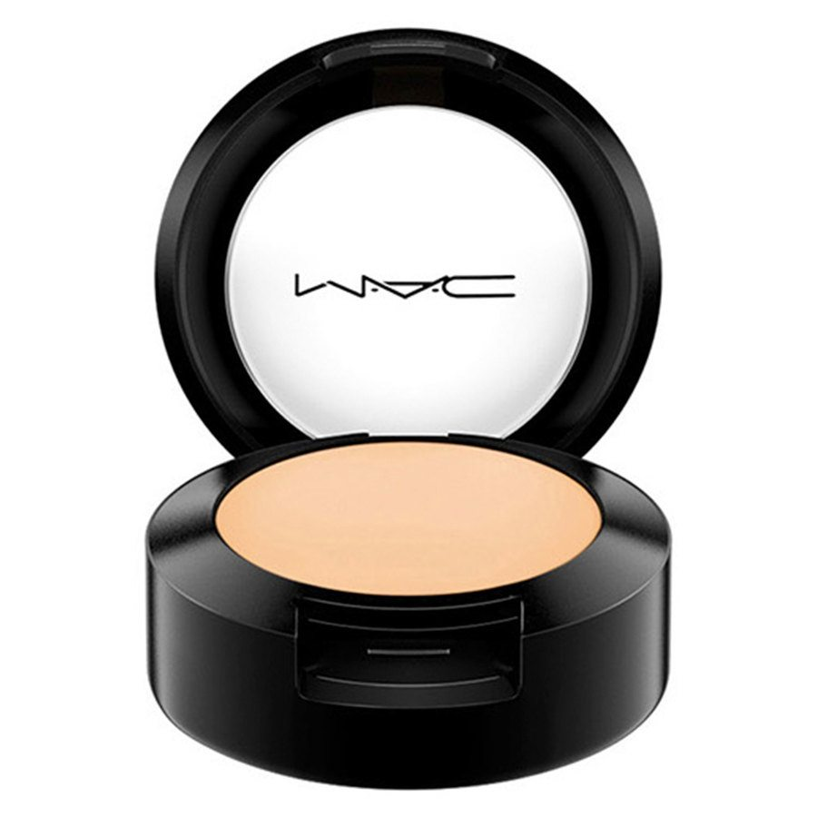 MAC Cosmetics Studio Finish Concealer SPF35 Nc30 7g
