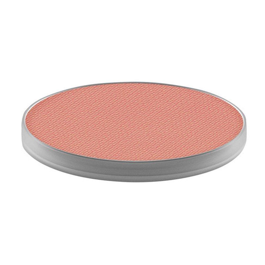 MAC Cosmetics Powder Kiss Eye Shadow Refill Pro Pale 05 Strike A Pose 1,5g