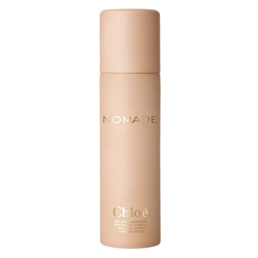 Chloé Nomade Deospray 100 ml