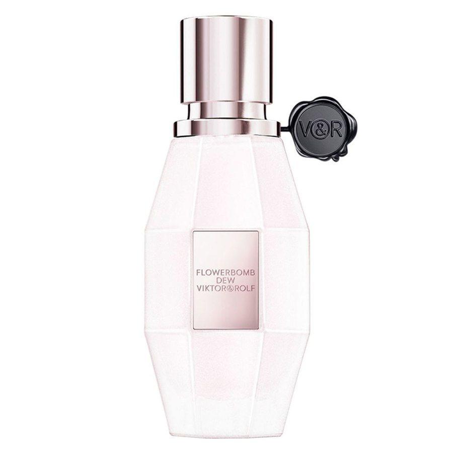 Viktor&Rolf Flowerbomb Dew Eau De Parfum 30 ml