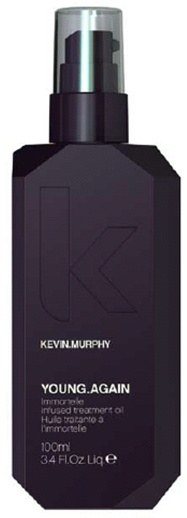 Kevin Murphy Young.Again 100 ml