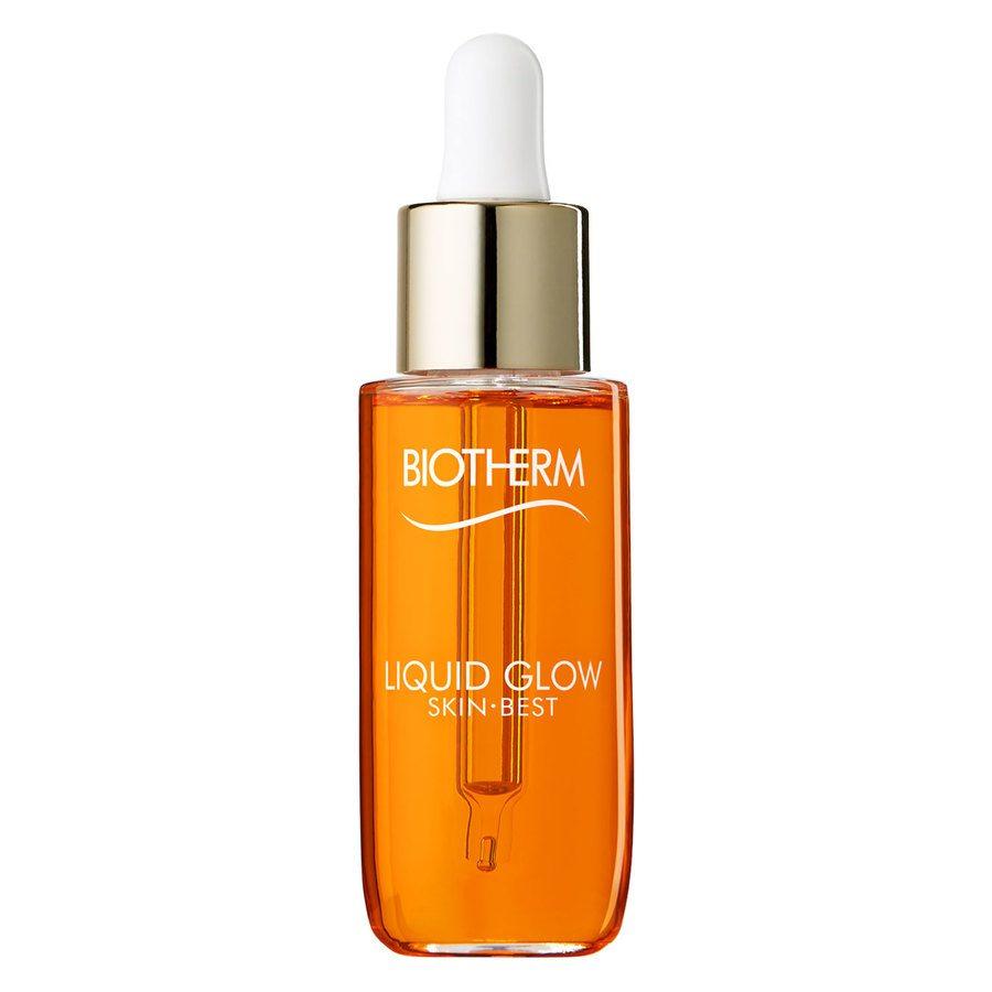 Biotherm Skin Best Liquid Glow 30 ml