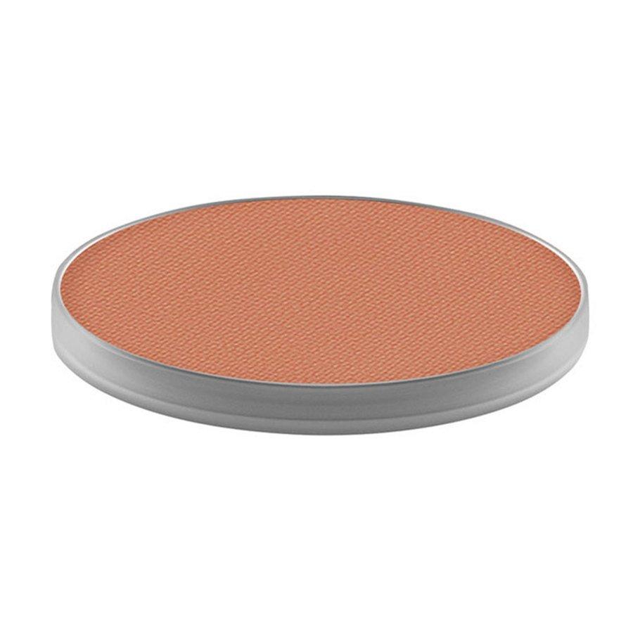 MAC Cosmetics Powder Kiss Eye Shadow Refill Pro Pale 03 What Clout! 1,5g
