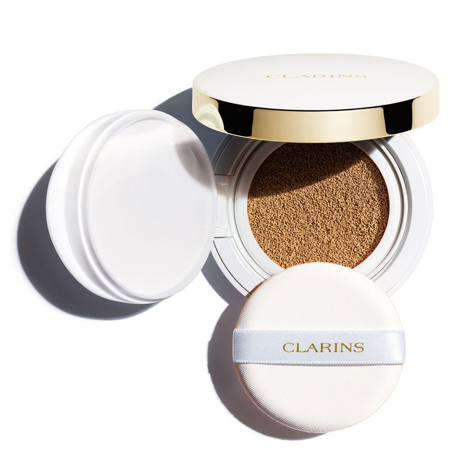 Clarins Everlasting Cushion Foundation+ 15 g – 108 Sand