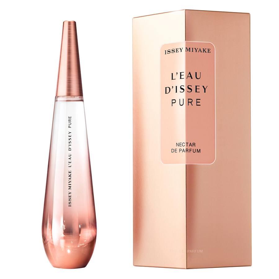 Issey Miyake L'Eau d'Issey Pure Nectar De Parfum 50 ml