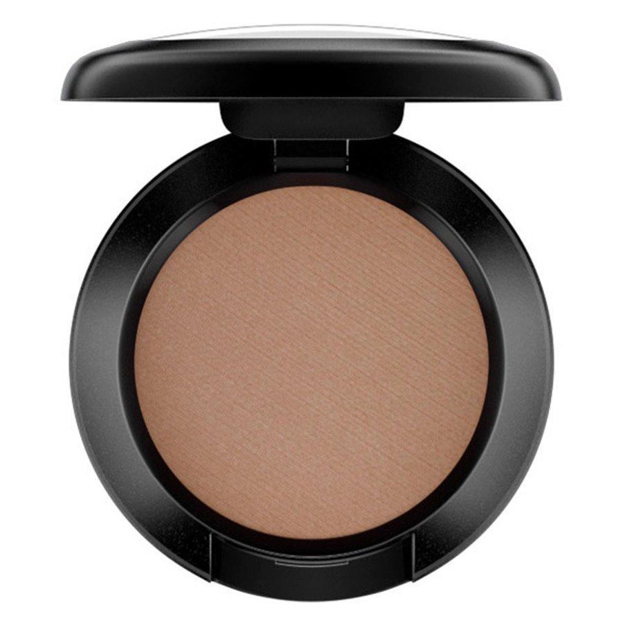 MAC Cosmetics Satin Small Eye Shadow Cork 1,3g
