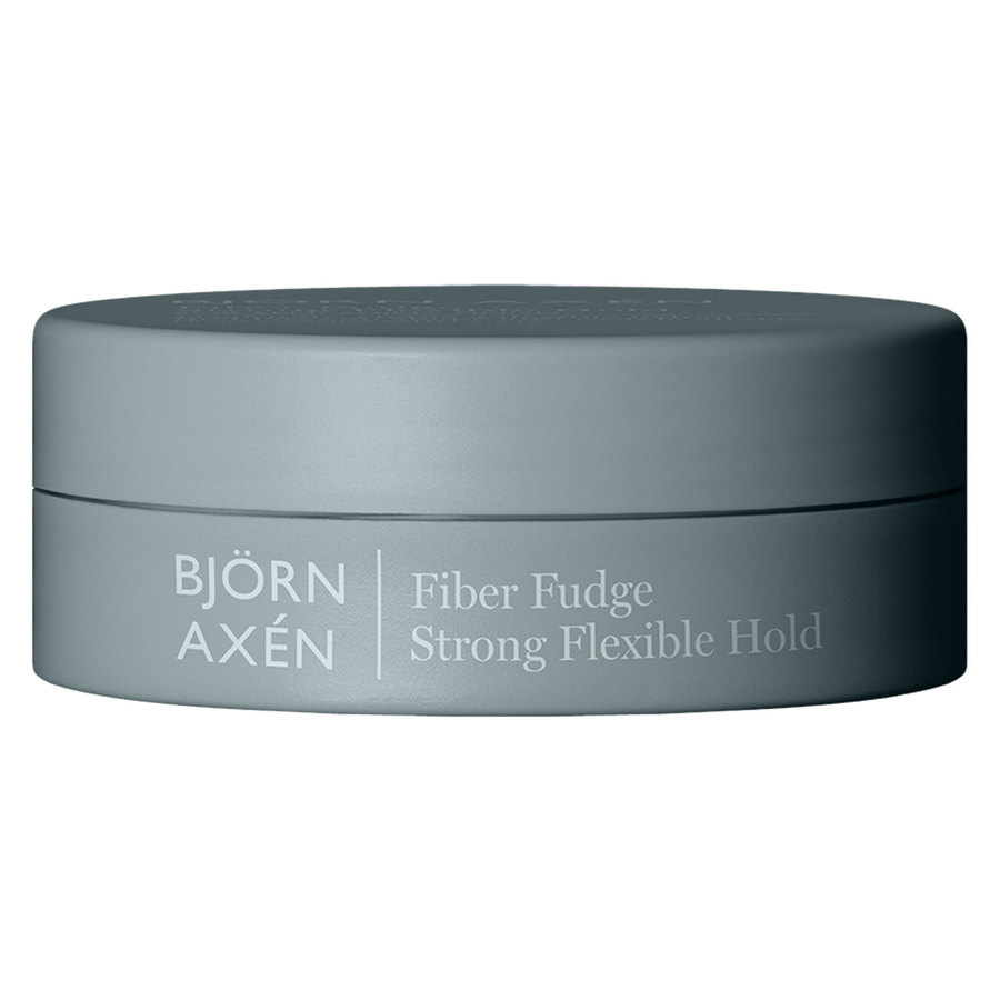 Björn Axén Fiber Fudge Strong Flexible Hold 80 ml