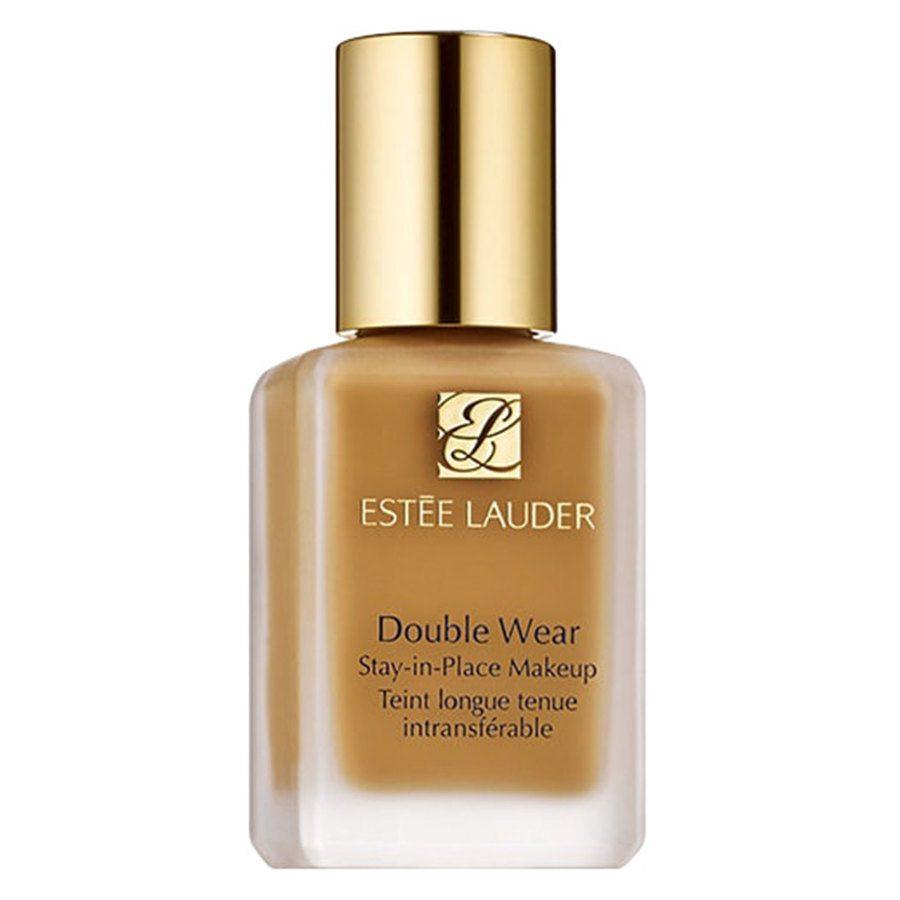Estée Lauder Double Wear Stay-In-Place Makeup 30 ml – 4N2 Spiced Sand