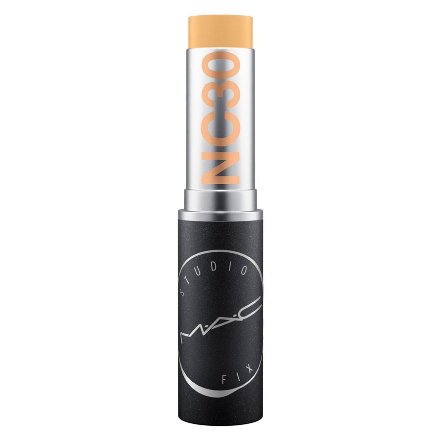 MAC Cosmetics Studio Fix Soft Matte Foundation Stick NC30 9g