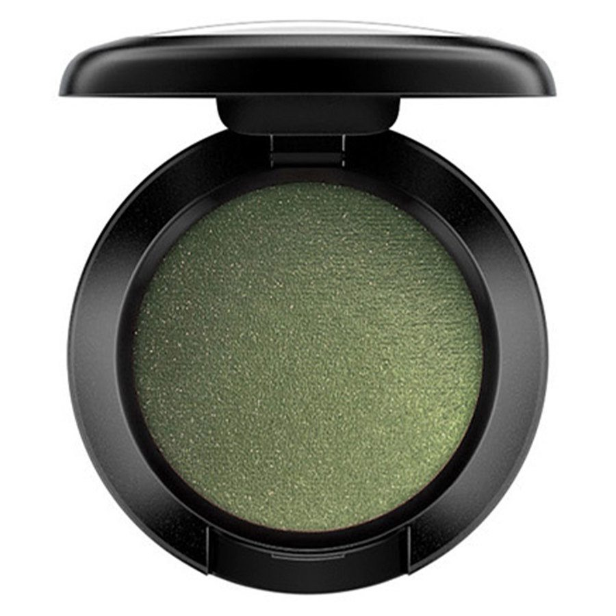 MAC Cosmetics Frost Small Eye Shadow Humid 1,3g