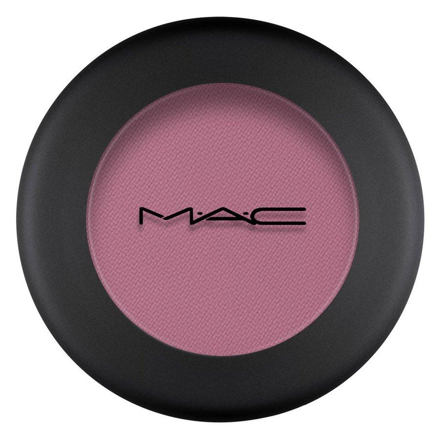 MAC Cosmetics Powder Kiss Eye Shadow 09 Ripened 1,5g