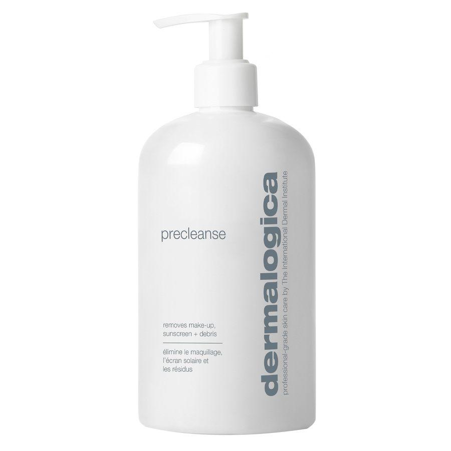 Dermalogica PreCleanse 473 ml