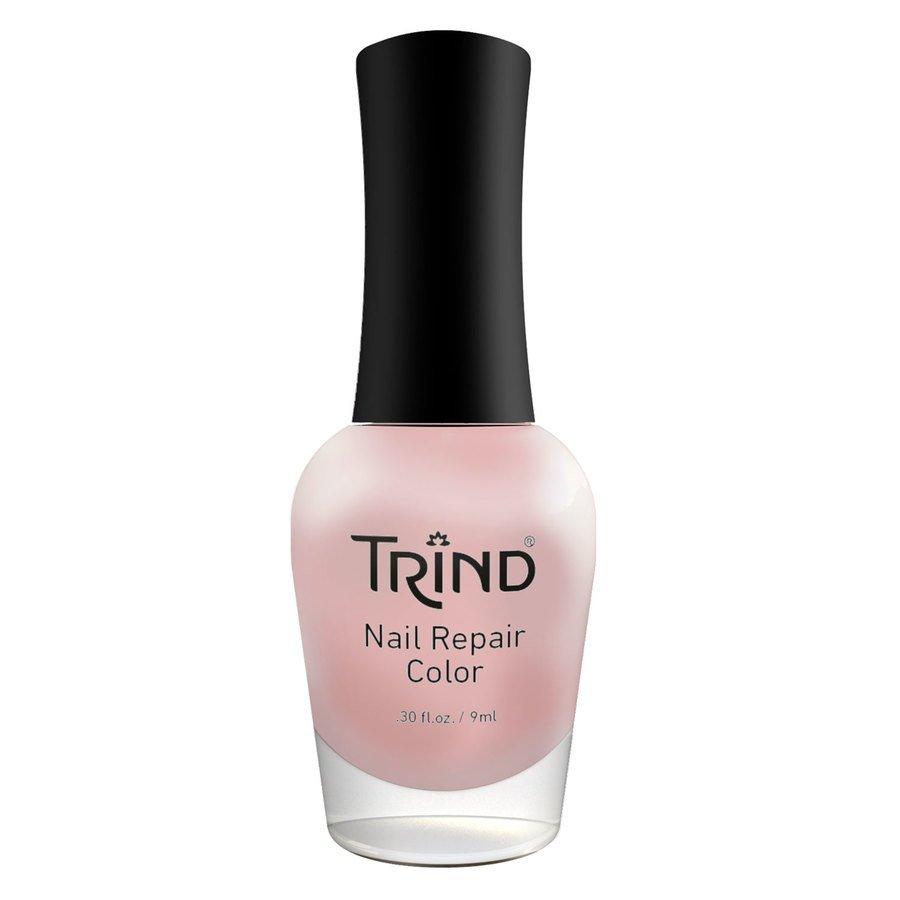 Trind Nail Repair 9 ml ─ Pink Pearl
