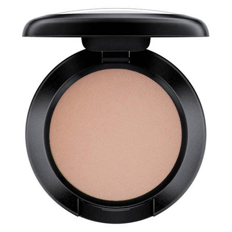 MAC Cosmetics Veluxe Small Eye Shadow Kid 1,35g