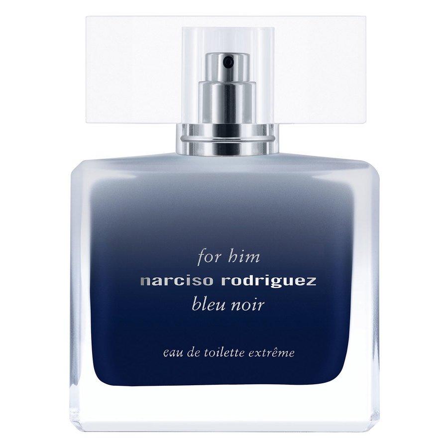 Narciso Rodrigues Bleu Noir Extreme For Him Eau De Toilette 50 ml