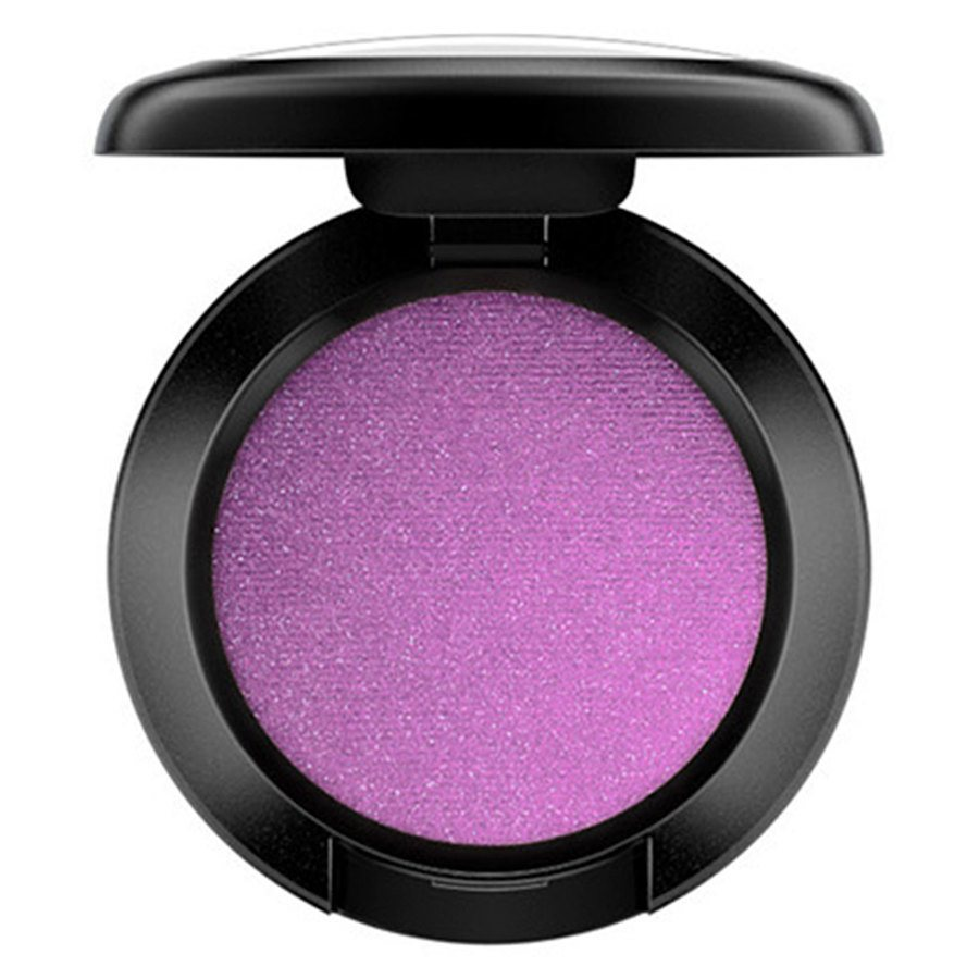 MAC Cosmetics Veluxe Pearl Small Eye Shadow Stars N Rockets 1,3g