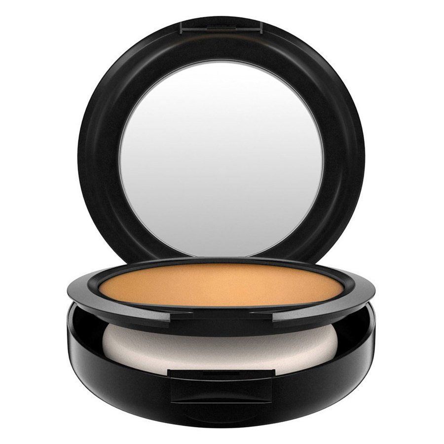 MAC Cosmetics Studio Fix Powder Plus Foundation Nc55 15g
