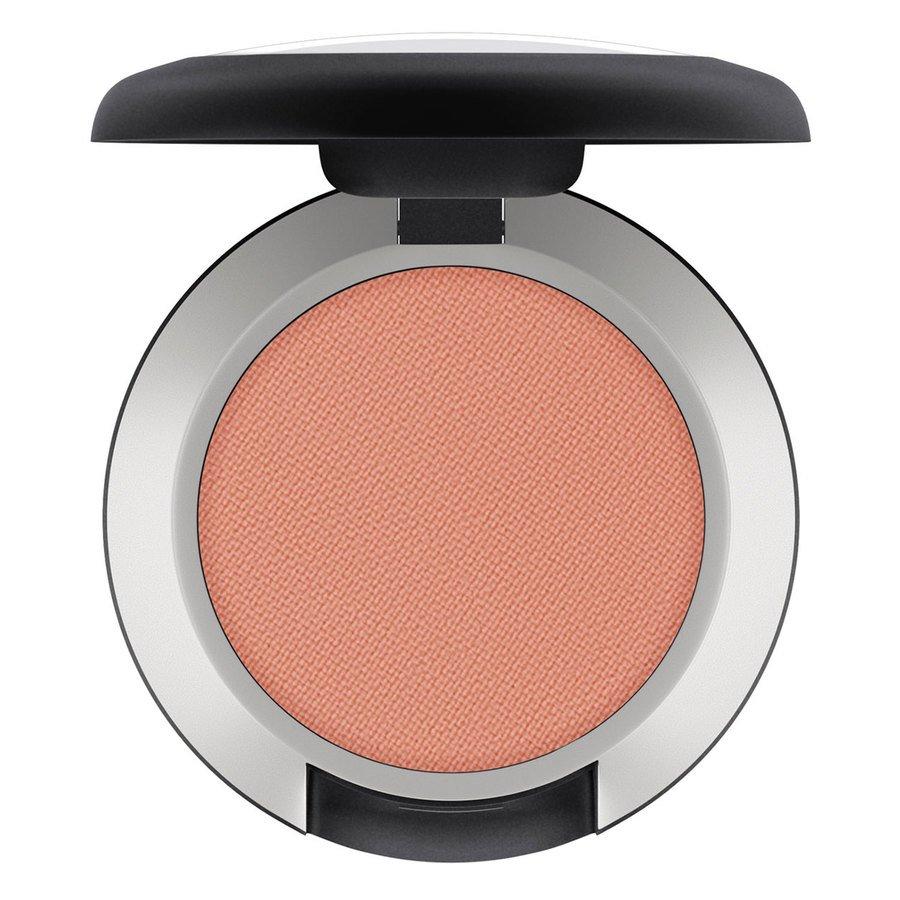 MAC Cosmetics Powder Kiss Soft Matte Eye Shadow 1,5 g – My Tweedy