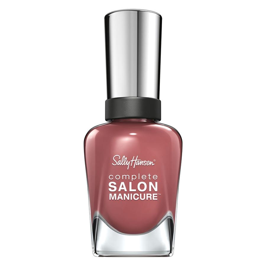 Sally Hansen Complete Salon Manicure 3.0 14,7 ml ─ #331 Enchante