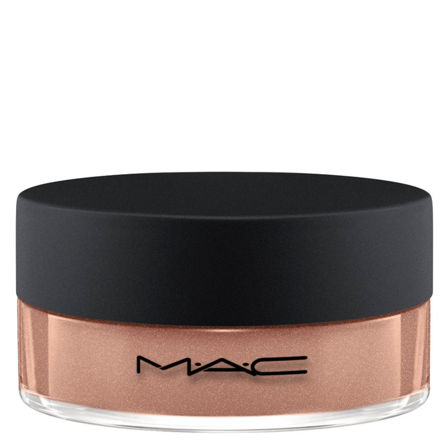 MAC Cosmetics Iridescent Powder Loose Golden Bronze 12g