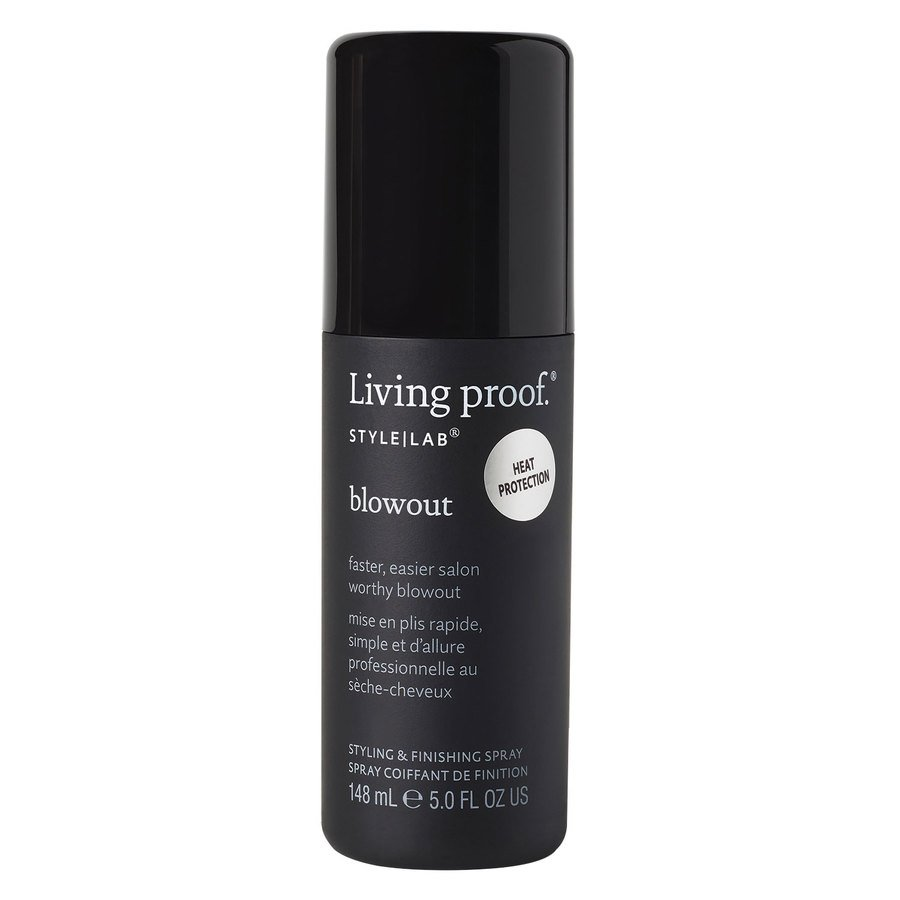 Living Proof Blowout 148 ml