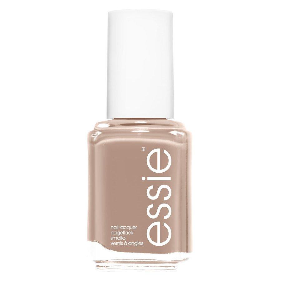 Essie 13,5 ml – Wild Nude 492